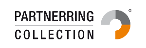 Partnerring Collection Logo