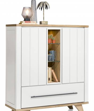 hen 39900 jardin highboard persp wit
